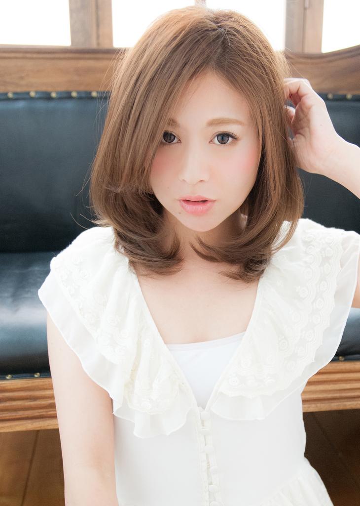 f:id:biyousijun:20181215205550j:plain