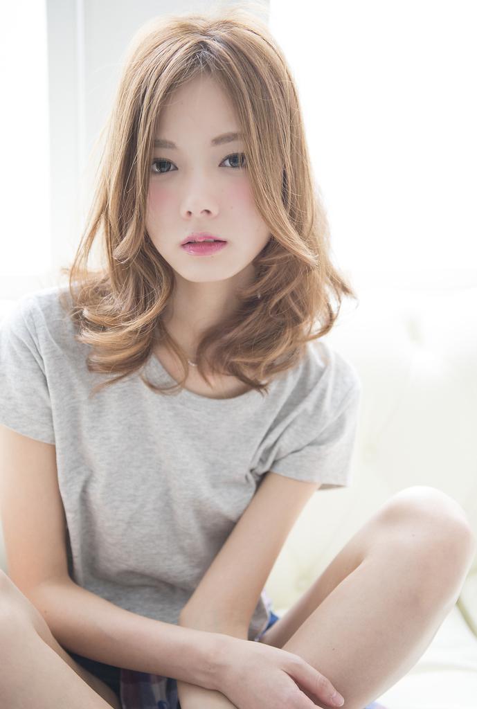f:id:biyousijun:20190105195803j:plain