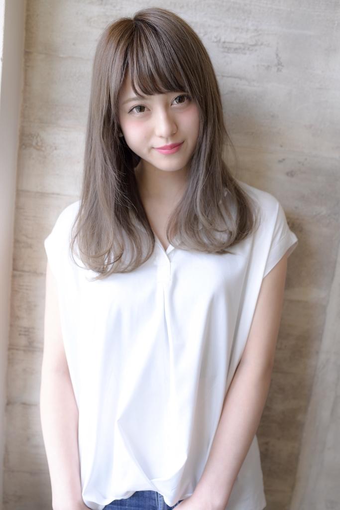 f:id:biyousijun:20190114204700j:plain