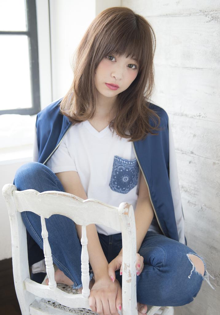 f:id:biyousijun:20190119215000j:plain