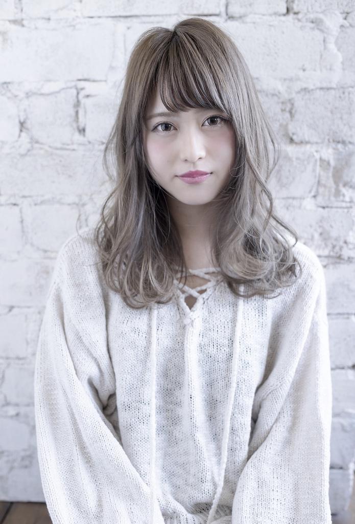 f:id:biyousijun:20190120210218j:plain
