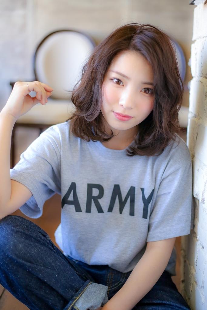 f:id:biyousijun:20190121201920j:plain