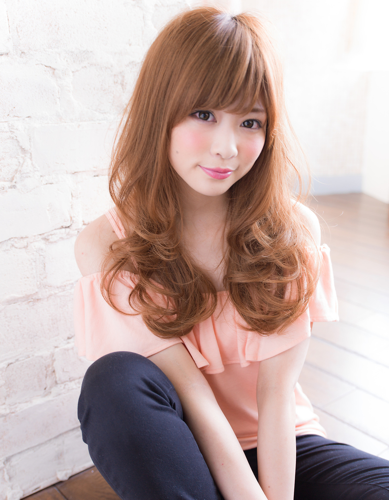 f:id:biyousijun:20190122215134j:plain