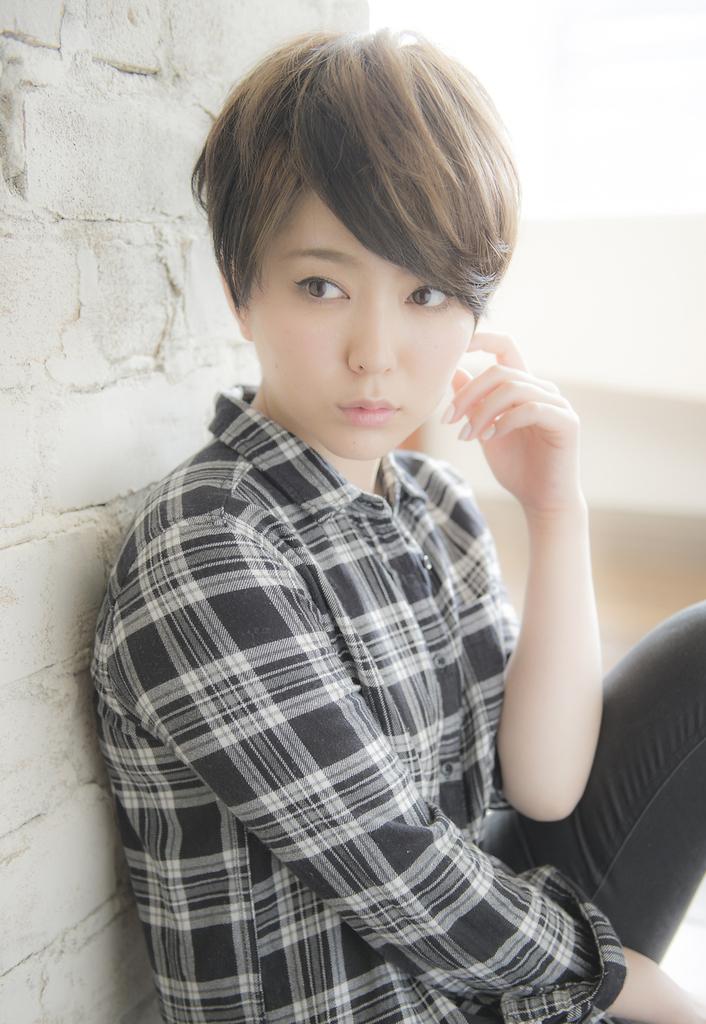 f:id:biyousijun:20190126201049j:plain