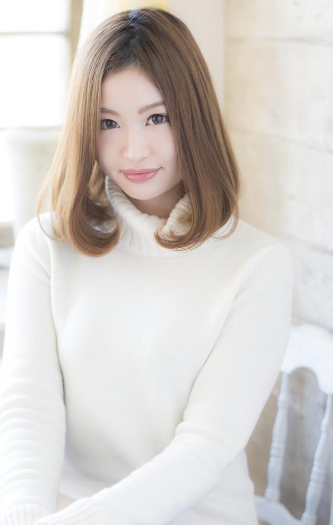 f:id:biyousijun:20190129182016j:plain