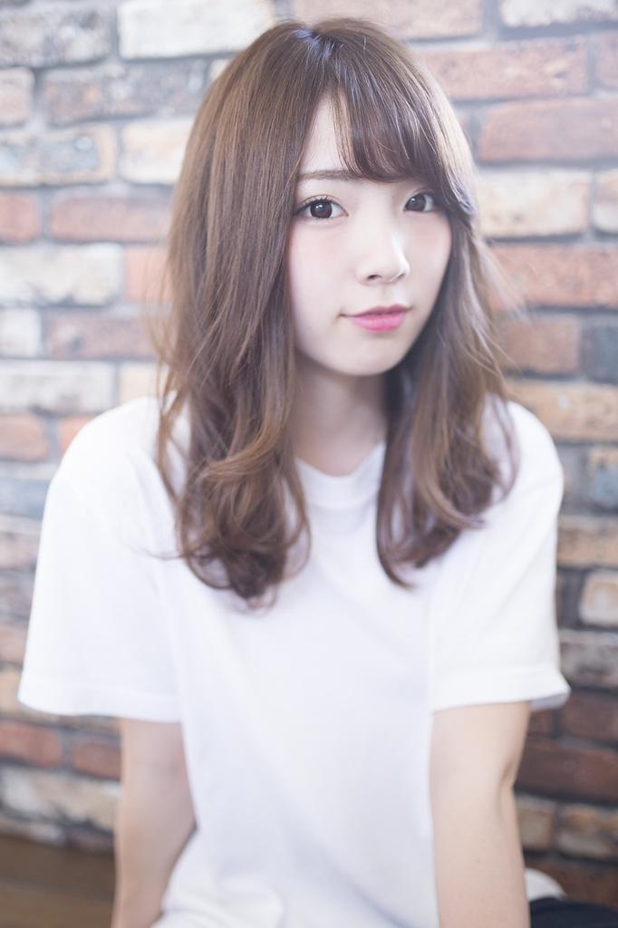 f:id:biyousijun:20190201165410j:plain