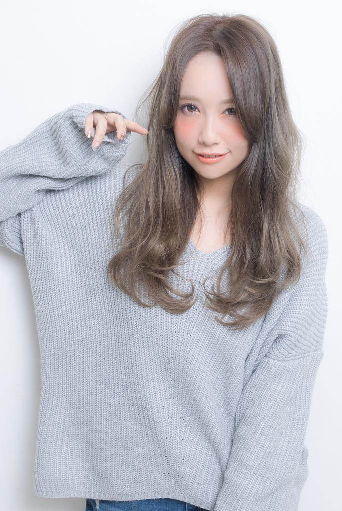 f:id:biyousijun:20190203225102j:plain