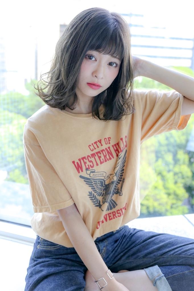f:id:biyousijun:20190204230313j:plain