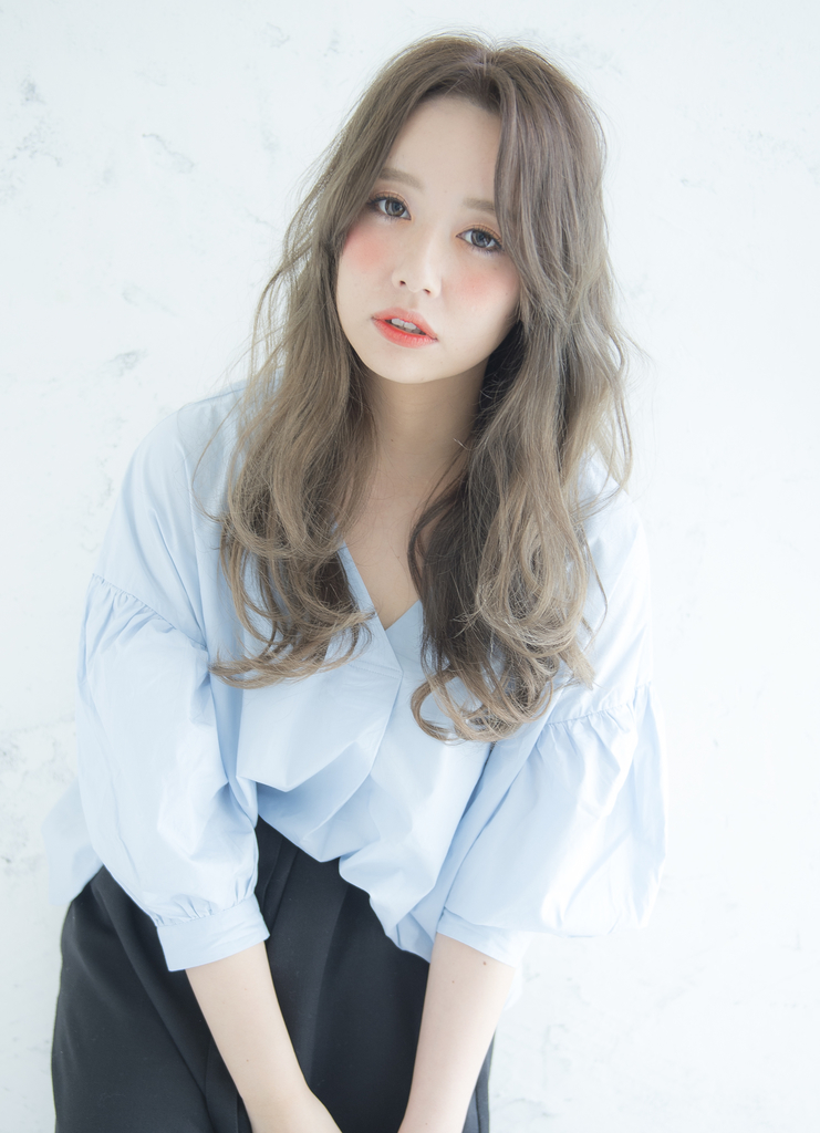 f:id:biyousijun:20190211230544j:plain