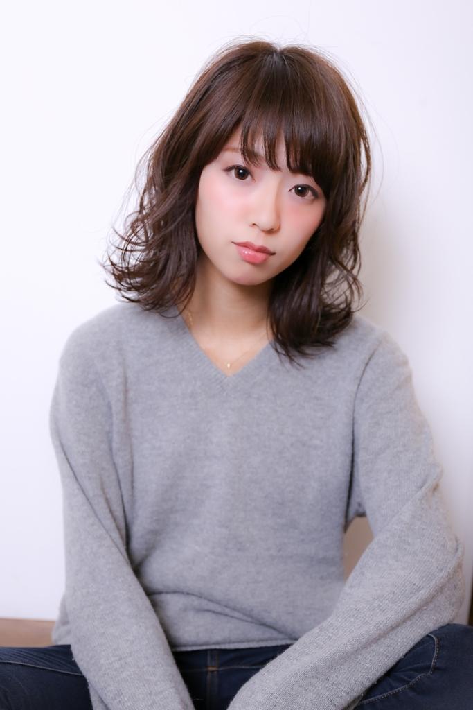f:id:biyousijun:20190212225609j:plain