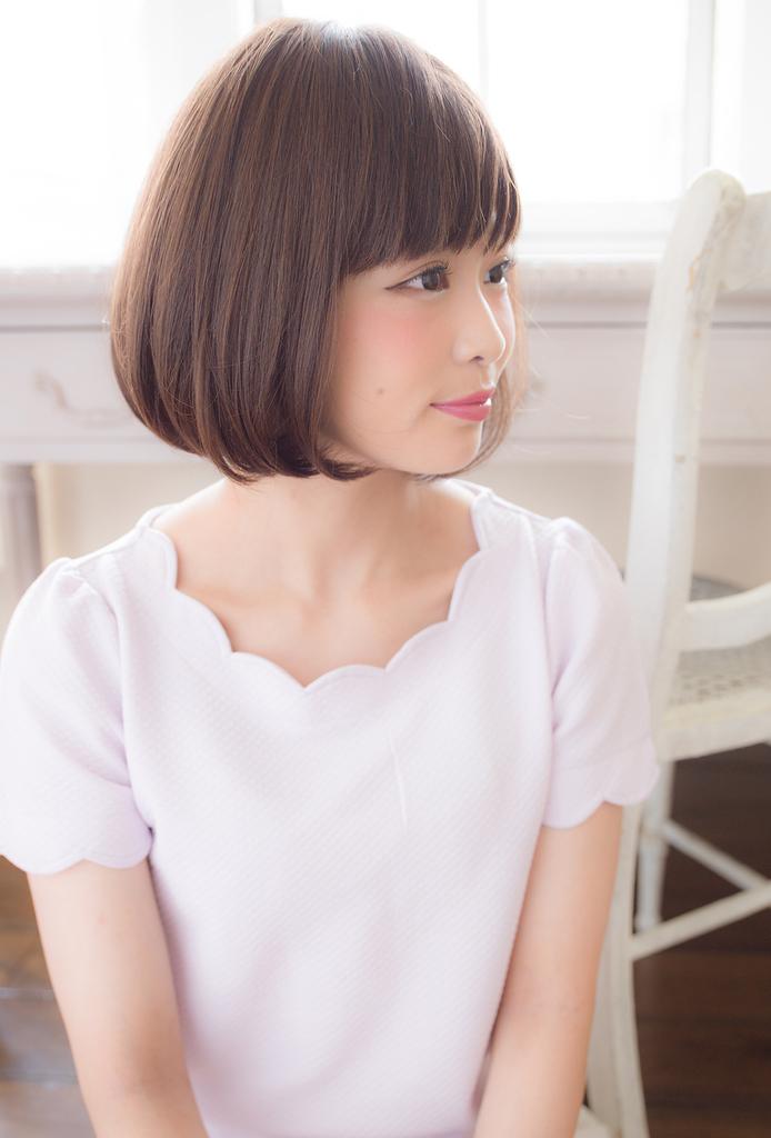 f:id:biyousijun:20190215235411j:plain