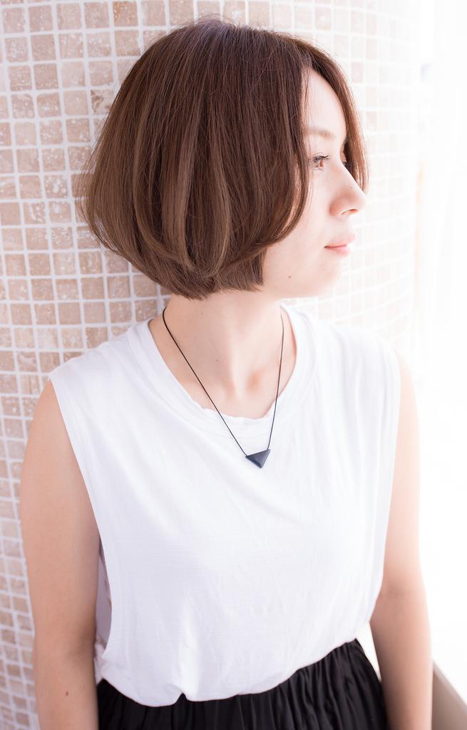 f:id:biyousijun:20190221180236j:plain
