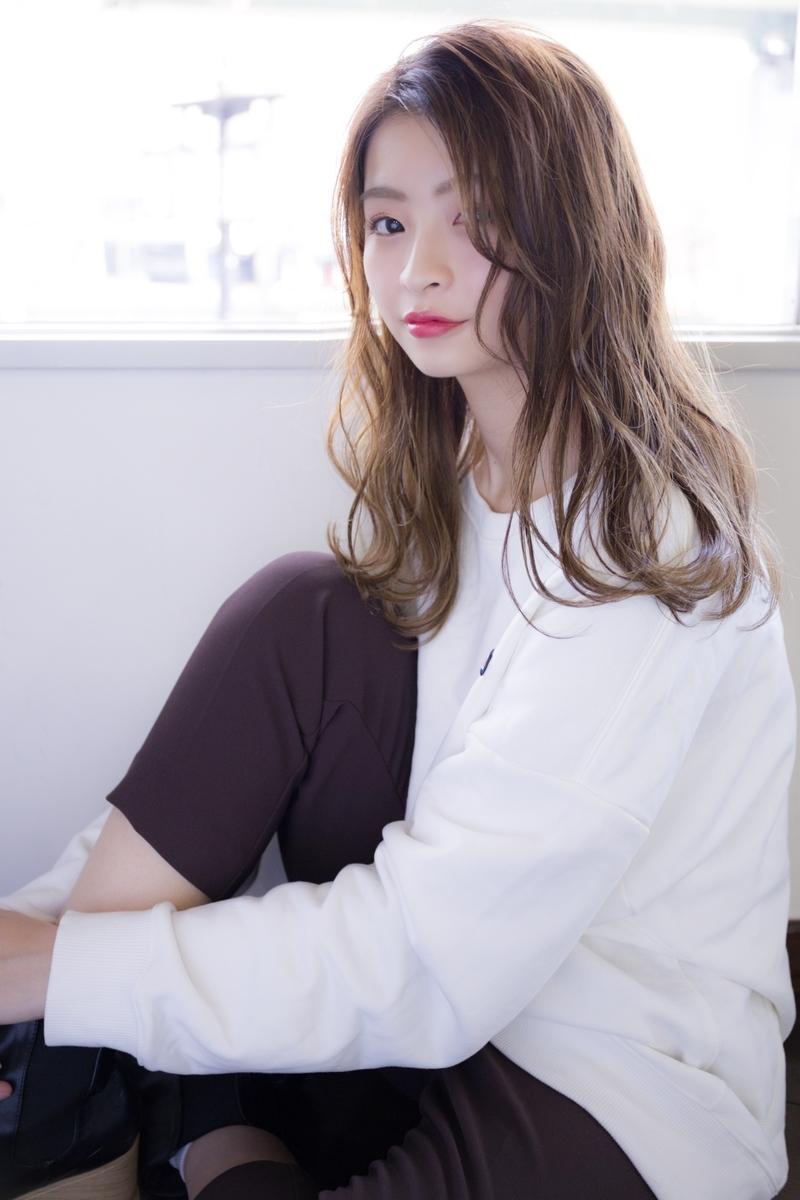 f:id:biyousijun:20190321000033j:plain