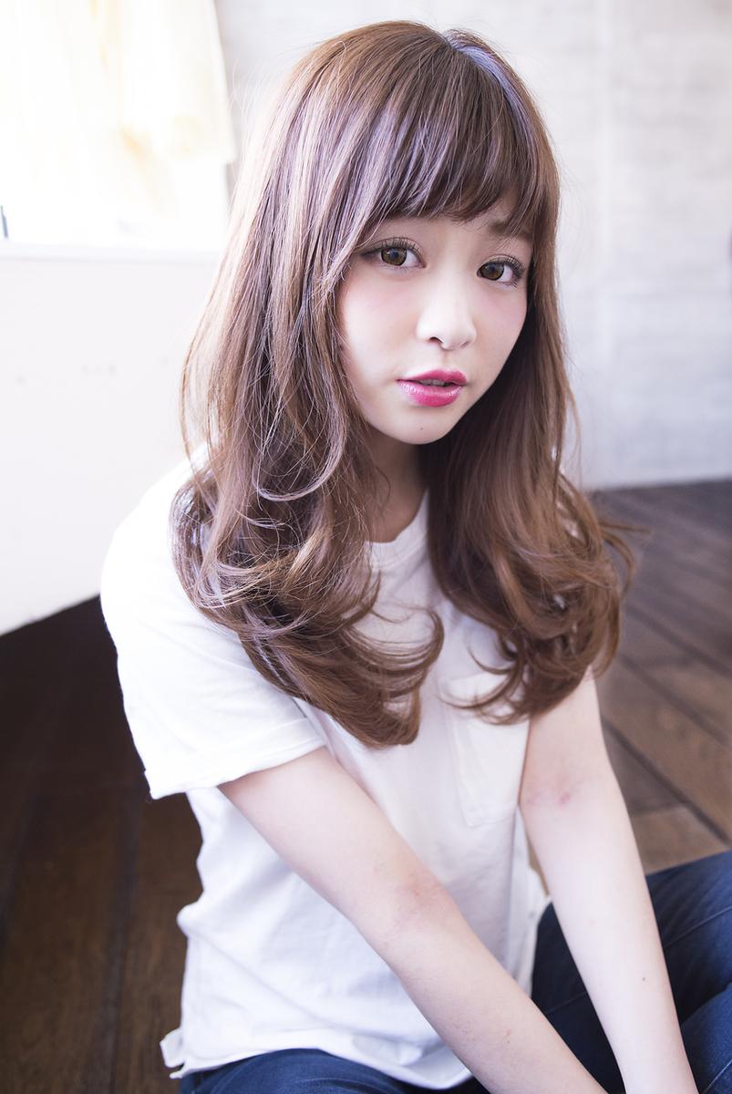 f:id:biyousijun:20190422232757j:plain