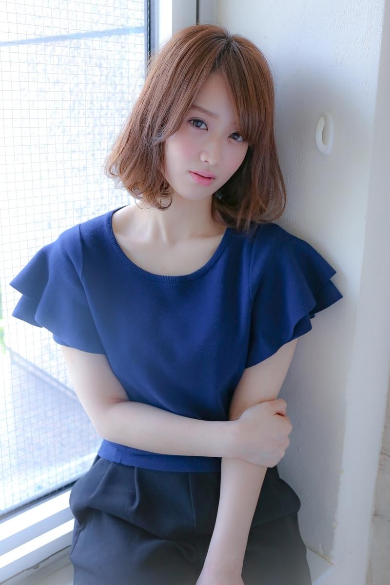 f:id:biyousijun:20190426233218j:plain