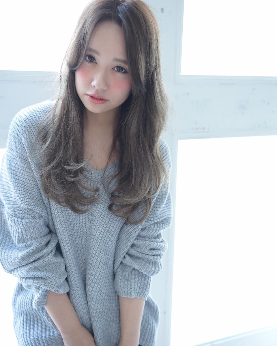 f:id:biyousijun:20190515234913j:plain