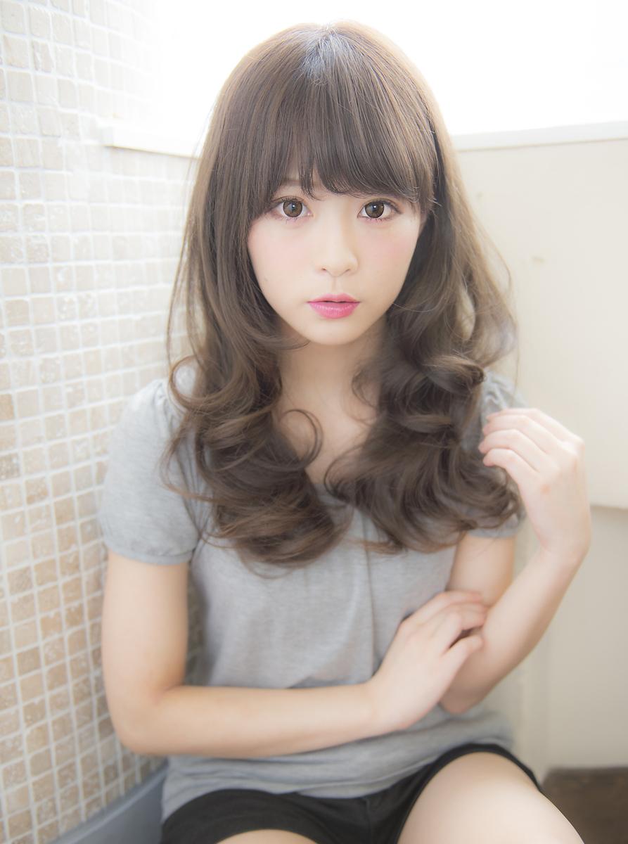 f:id:biyousijun:20190522235321j:plain