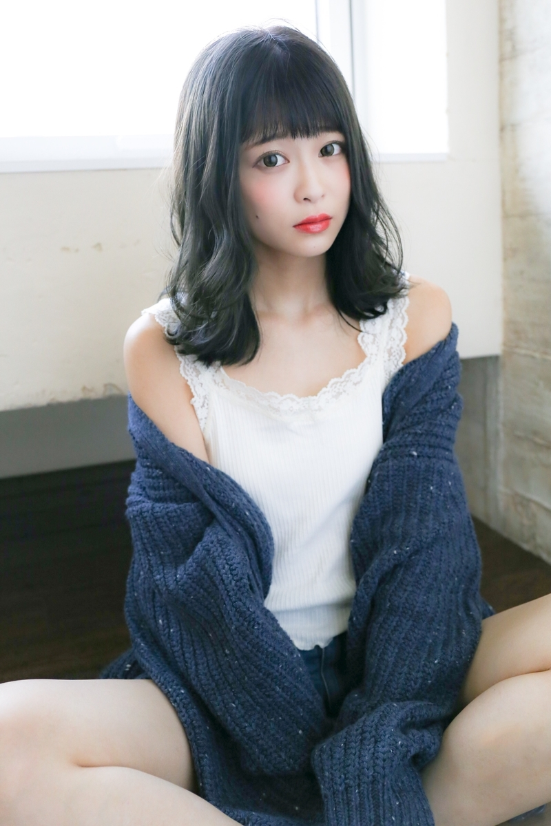f:id:biyousijun:20190530231606j:plain