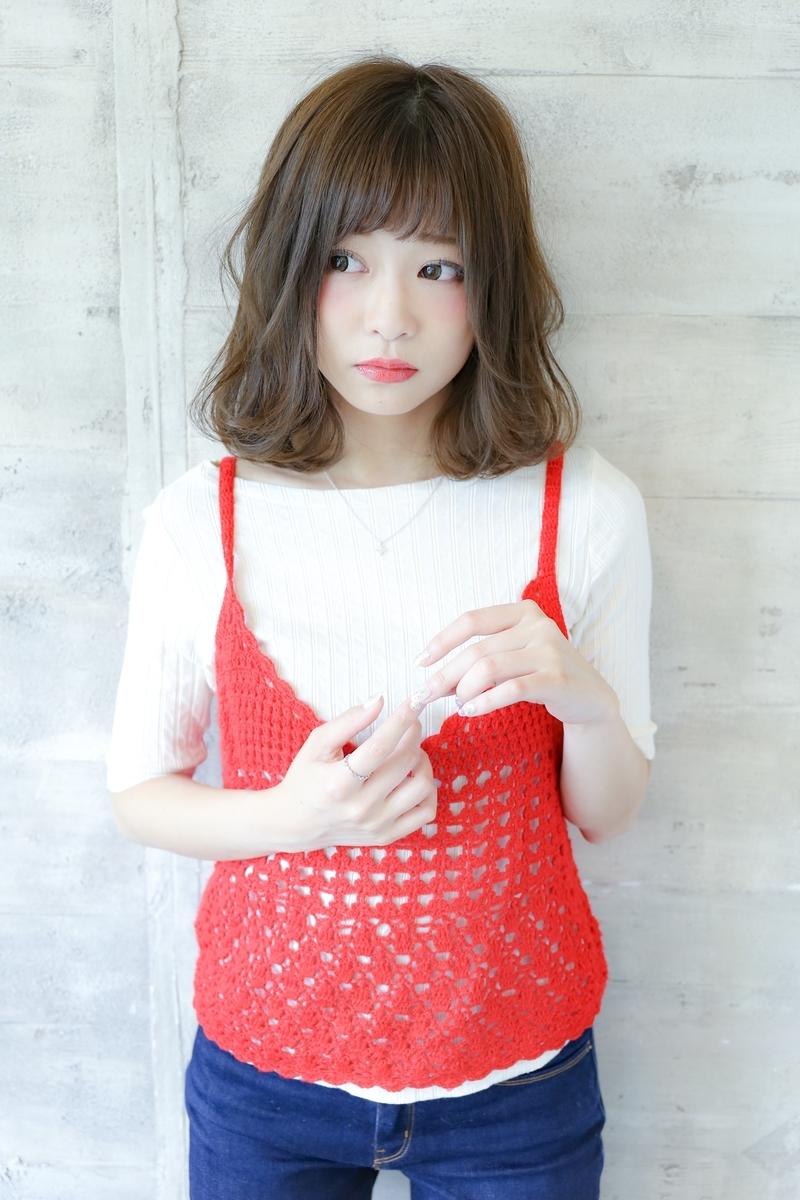 f:id:biyousijun:20190610233514j:plain