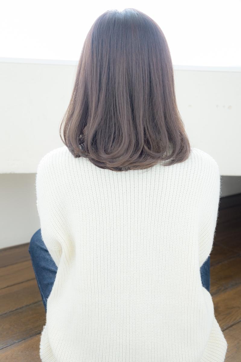 f:id:biyousijun:20190626000308j:plain