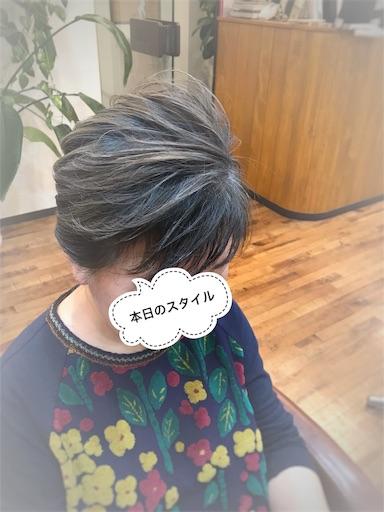 f:id:biyousimayu:20181028214838j:image