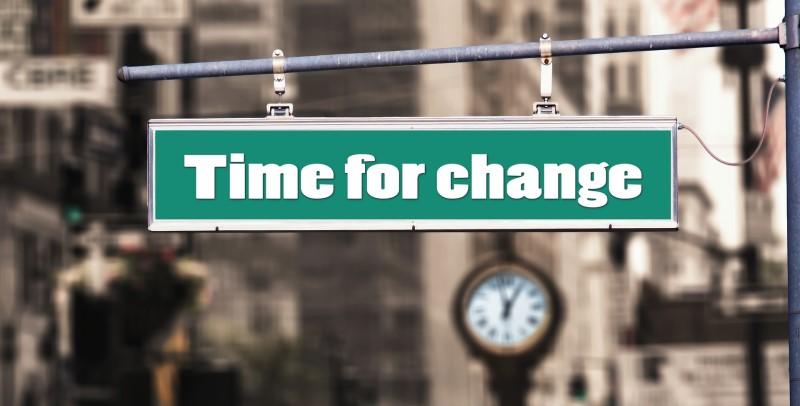 これからの働き方【第4回】 - 変革の波に乗れ