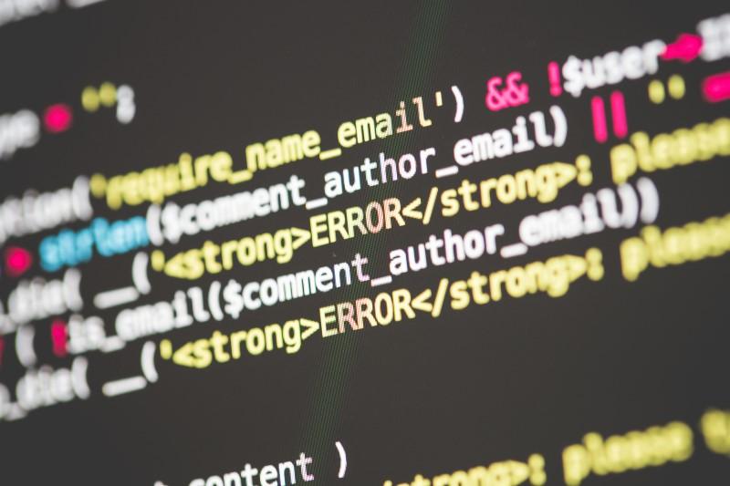 【WEBデザイナー超入門】HTMLとCSSの仕組み