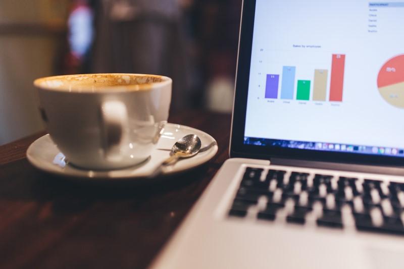 はてなブログのアクセス数を増やす記事の書き方と方法とは?