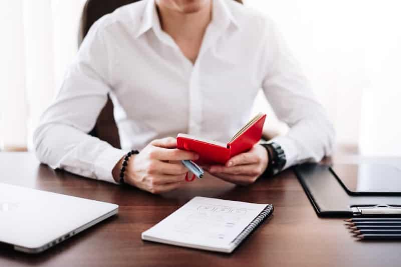転職で失敗しない企業選びの軸と基準・ポイントとは