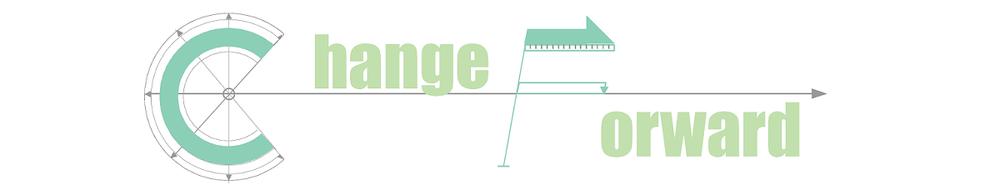 ブログのオリジナルデザインヘッダーを作る方法とアイデア