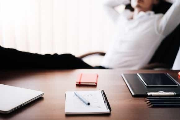 仕事に飽きた-会社を辞めたいと思ったときの選択肢
