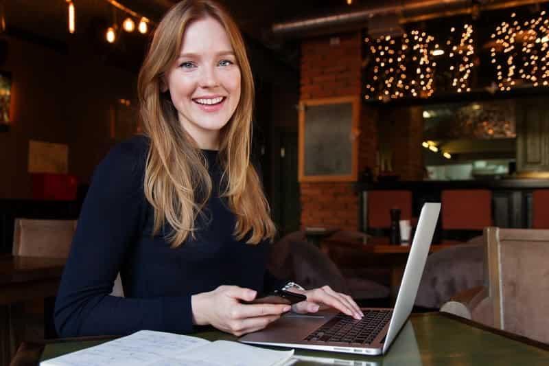 転職35歳限界説は本当なのか。仕事に専門性があれば40代でも活躍できる?専門性とは?