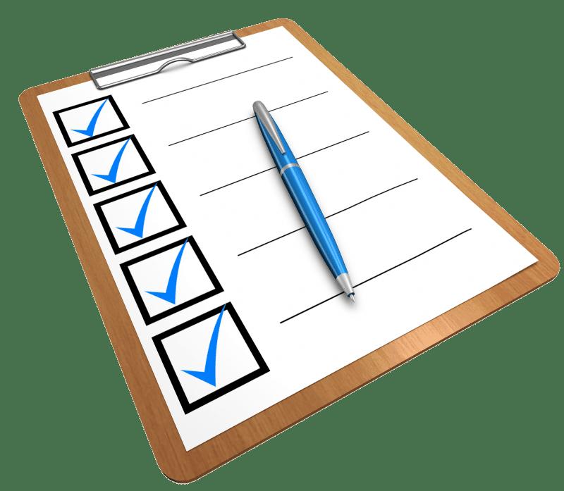 ブログを収益化するための簡単アフィリエイト表示方法3ステップ