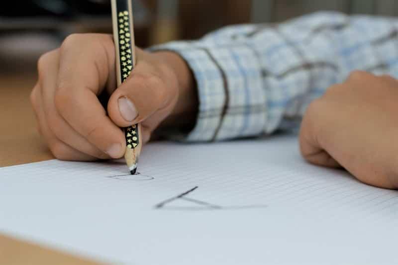 ブログの書き方にはコツがある。テンプレートで読みやすい記事を書く方法