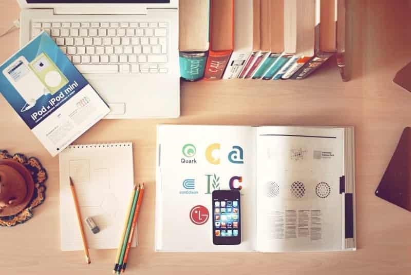 ブログをリライトする効果的な方法とは?