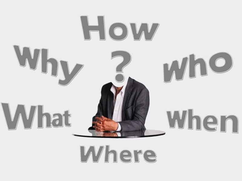 エンジニアからITコンサルタントへ。転職経験者の知る違いと共通点とは?