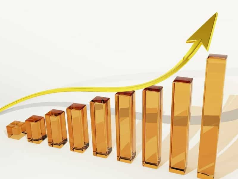 コンサルタントの成長スピードは速い。その理由と特徴とは?