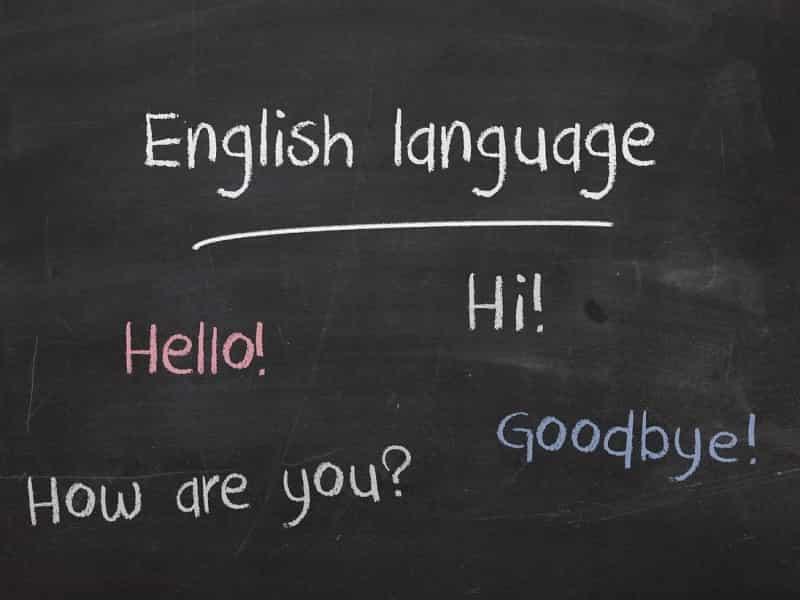 英語ができない人でもコンサルタントになれる?現役外資コンサルが説明