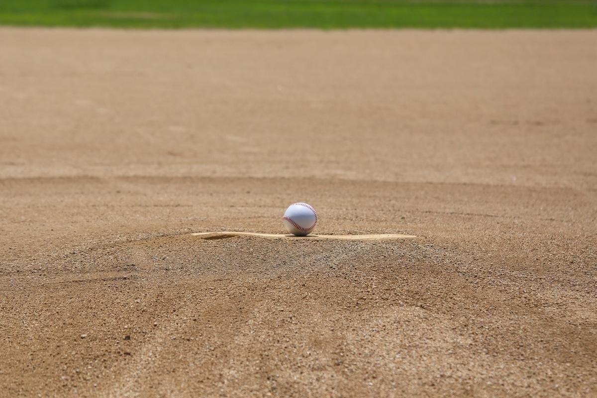 野球の鉄人