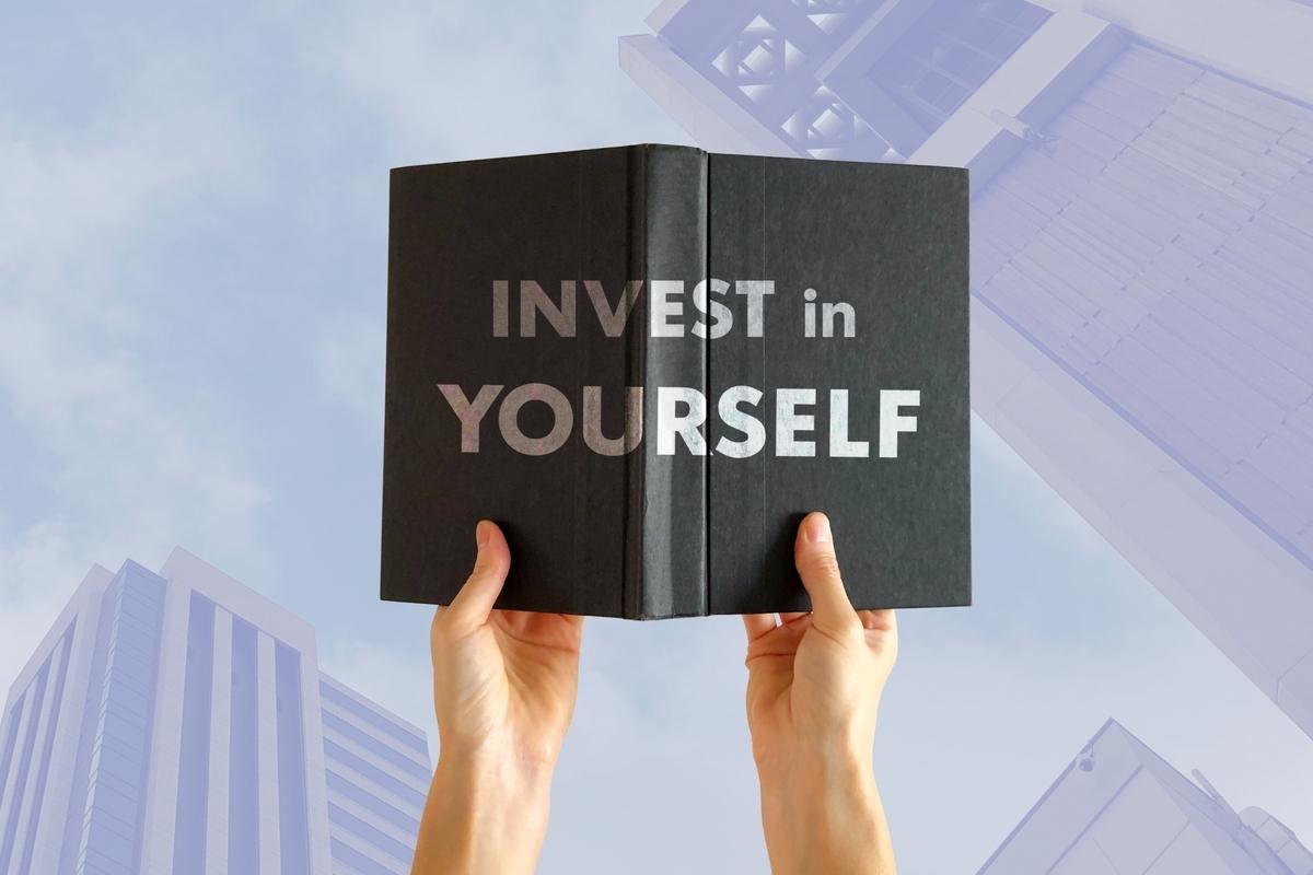 自己投資としての国内MBAの価値は?