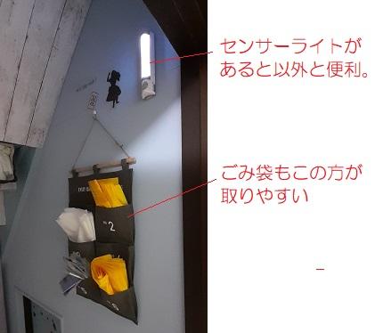 f:id:bizassist4u2010:20210802194812j:plain