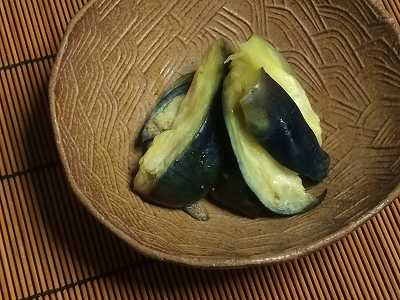 f:id:bizenwakakusa:20160811123555j:plain