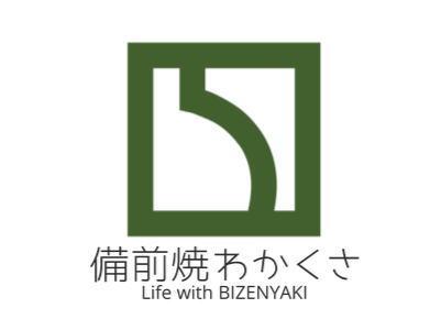 f:id:bizenwakakusa:20170326124745j:plain