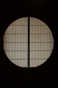 f:id:bizkatu:20110215123335j:image
