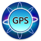 Describes how to use the Drogger GPS for AndroidTM app.