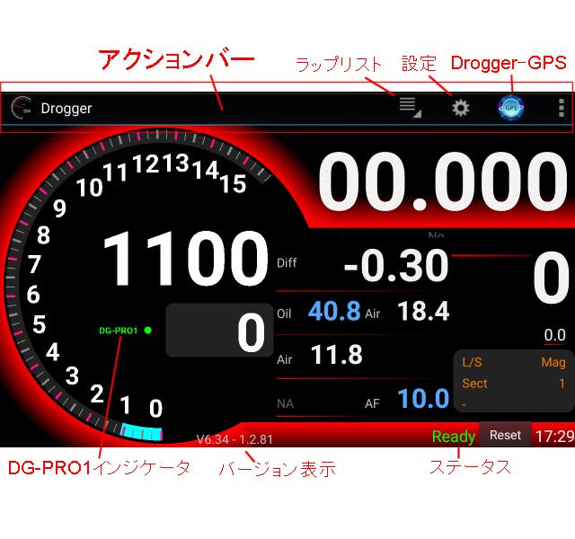 f:id:bizstation:20190319121905p:plain