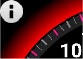 Drogger アプリ更新 より快適に!の画像