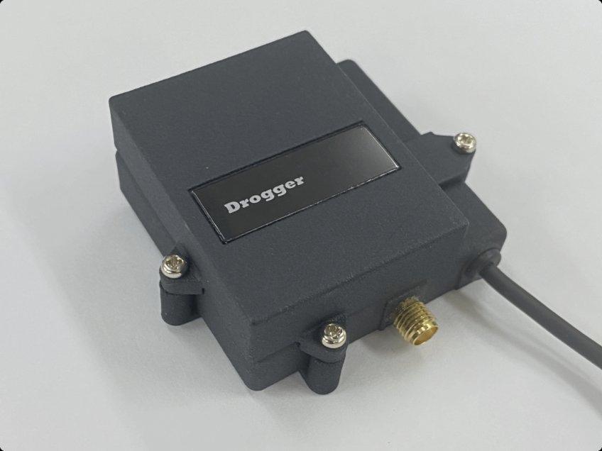 デジタルモーションプロセッサー