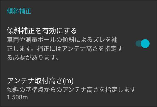 f:id:bizstation:20210307121735p:plain:w300
