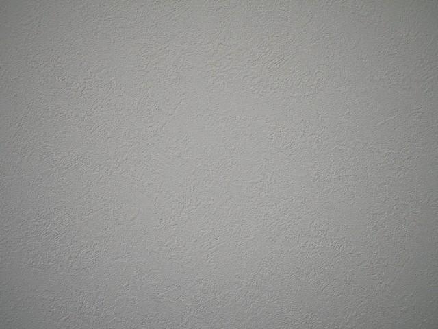 f:id:bizucafe:20200210105448j:image